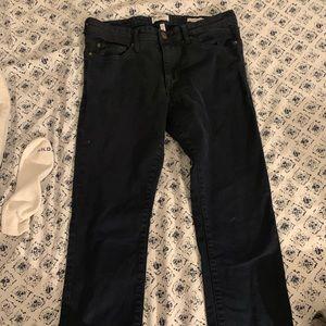 William east jeans